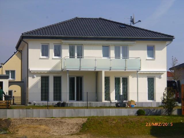 Borgsdorf